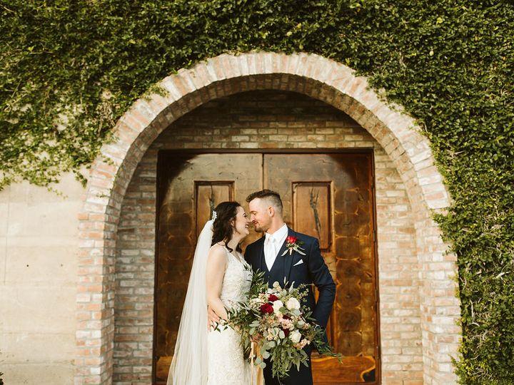 Tmx Oliviaandbenwedding Alitakesphotographs 1170 51 447035 161220894771868 Montgomery, TX wedding venue