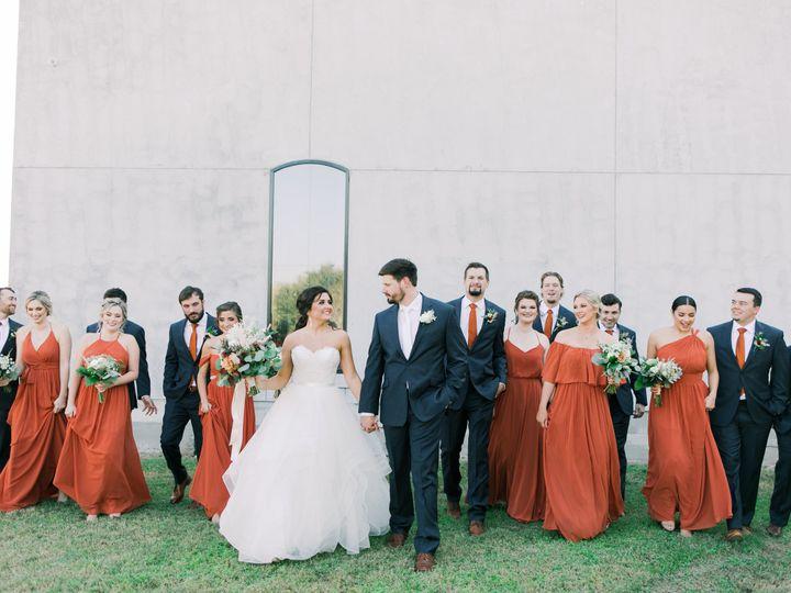 Tmx Thefishbackwedding 244 51 447035 161220870732186 Montgomery, TX wedding venue