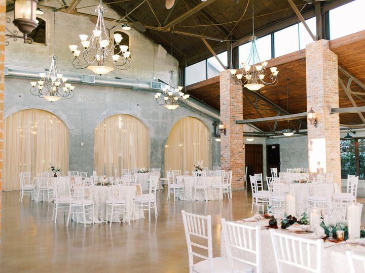 Tmx Thefishbackwedding 378 51 447035 161220871885479 Montgomery, TX wedding venue