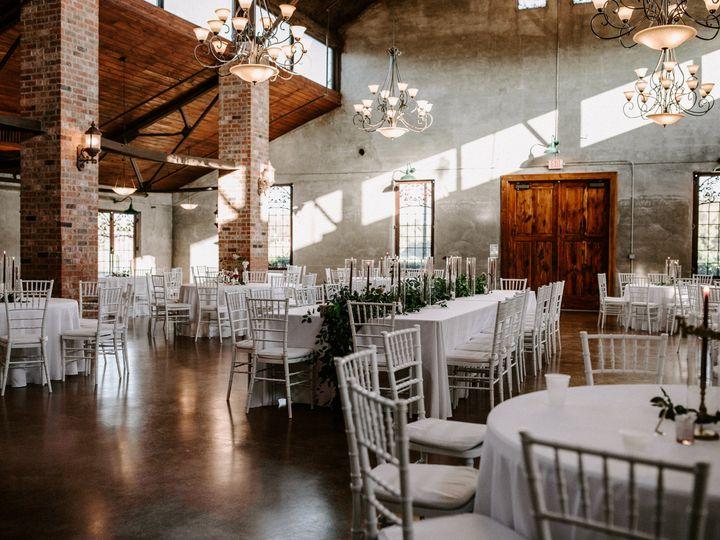 Tmx Yost 371 51 447035 161220886547678 Montgomery, TX wedding venue