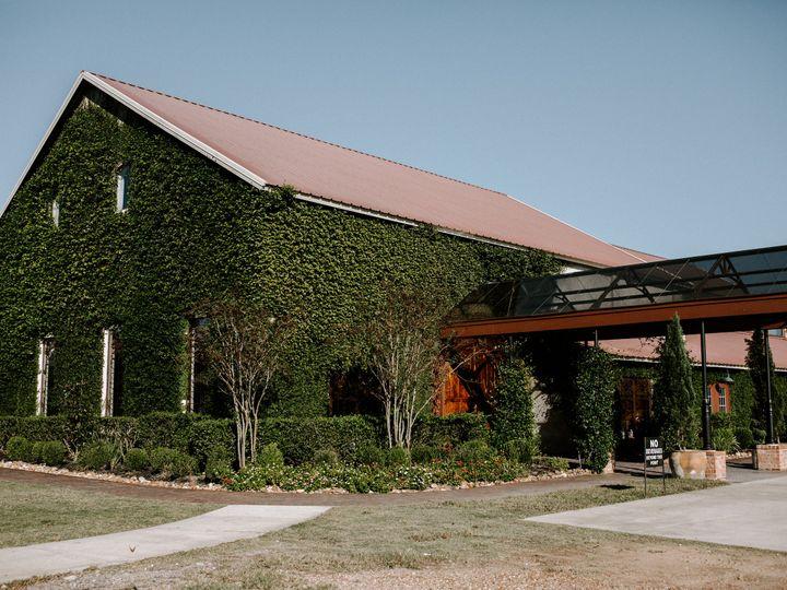 Tmx Yost 68 51 447035 161220879146481 Montgomery, TX wedding venue