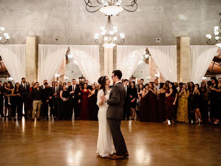Tmx Yost 692 51 447035 161220880748808 Montgomery, TX wedding venue