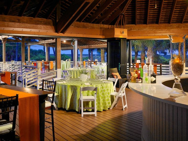 Beach Wedding Reception Invitations is luxury invitation design