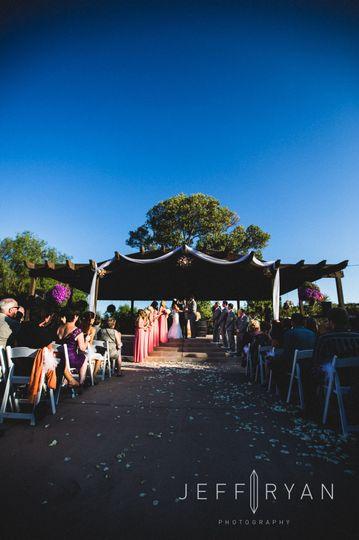 ar wedding selects
