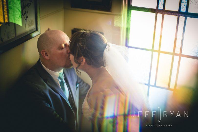 katmarcus wedding 12