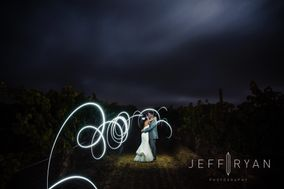 Jeff Ryan Photography