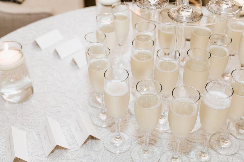 Varoca Weddings & Events