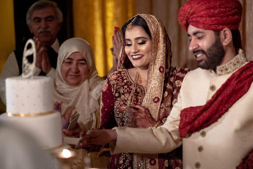 Indian Wedding 2