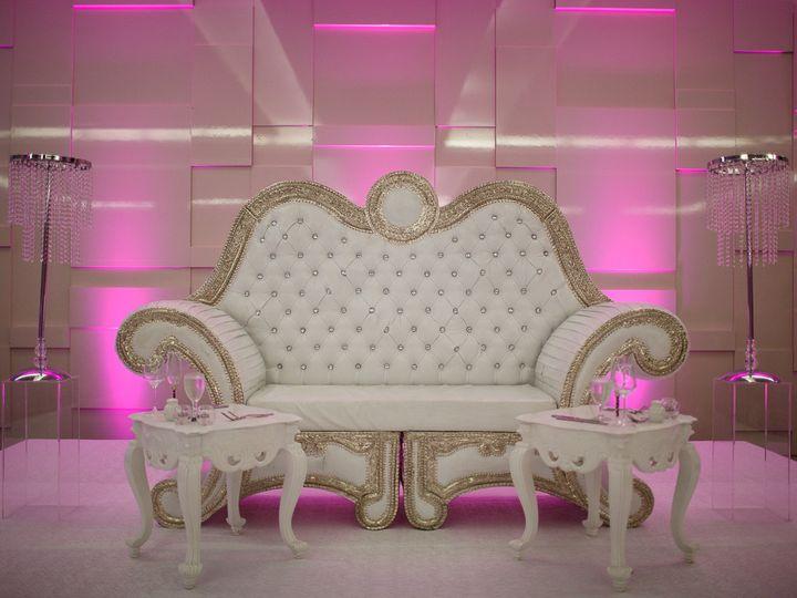 Tmx 1447127365218 Kateandgeorgewedding587 Boynton Beach, FL wedding planner