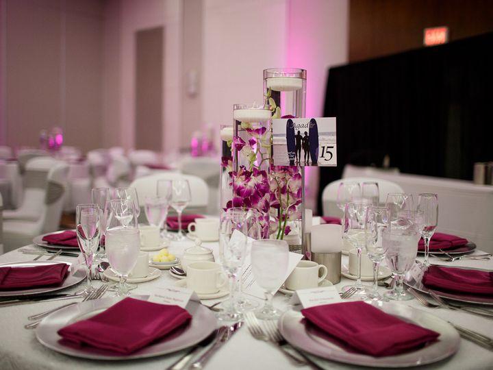 Tmx 1447127373938 Kateandgeorgewedding588 Boynton Beach, FL wedding planner