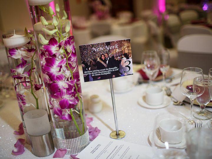 Tmx 1447127383377 Kateandgeorgewedding591 Boynton Beach, FL wedding planner