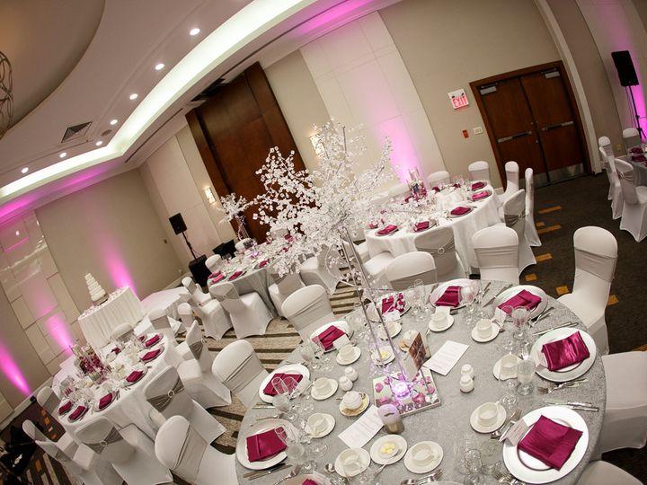 Tmx 1447127392341 Kateandgeorgewedding592 Boynton Beach, FL wedding planner