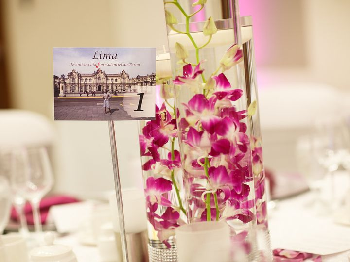 Tmx 1447127400987 Kateandgeorgewedding595 Boynton Beach, FL wedding planner