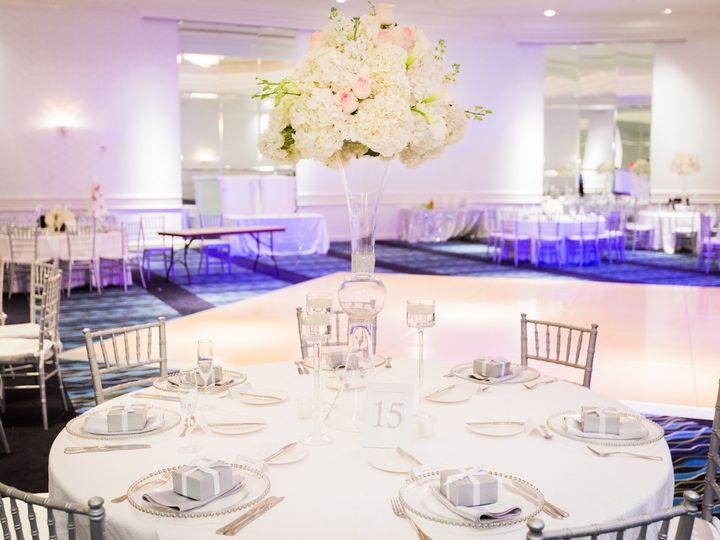 Tmx 1456887210407 Vanessa 8 Boynton Beach, FL wedding planner