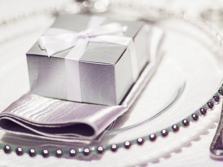 Tmx 1456887308911 Vanessa 38 Boynton Beach, FL wedding planner