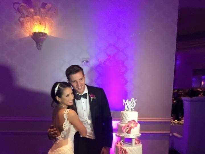 Tmx 1456887328393 1265428616864233249599786324944087390931169n Boynton Beach, FL wedding planner