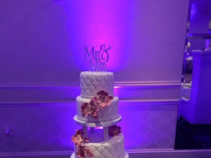 Tmx 1456887344826 1265434216864233816266397708367009196880212n Boynton Beach, FL wedding planner