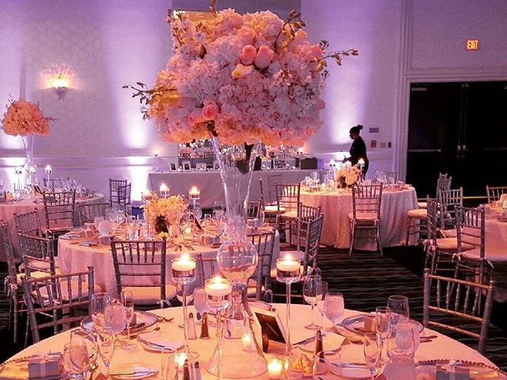 Tmx 1456887491811 11261932168619988499939159185134n1 Boynton Beach, FL wedding planner