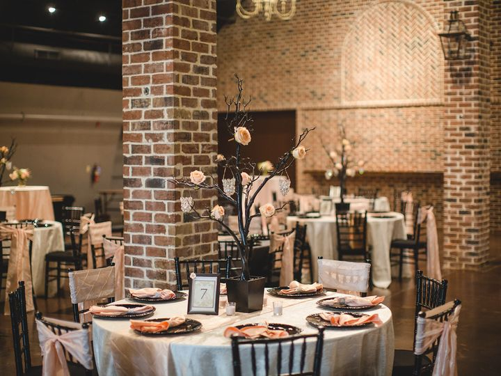 Tmx 1459262288165 Ilp11331 Xl Boynton Beach, FL wedding planner