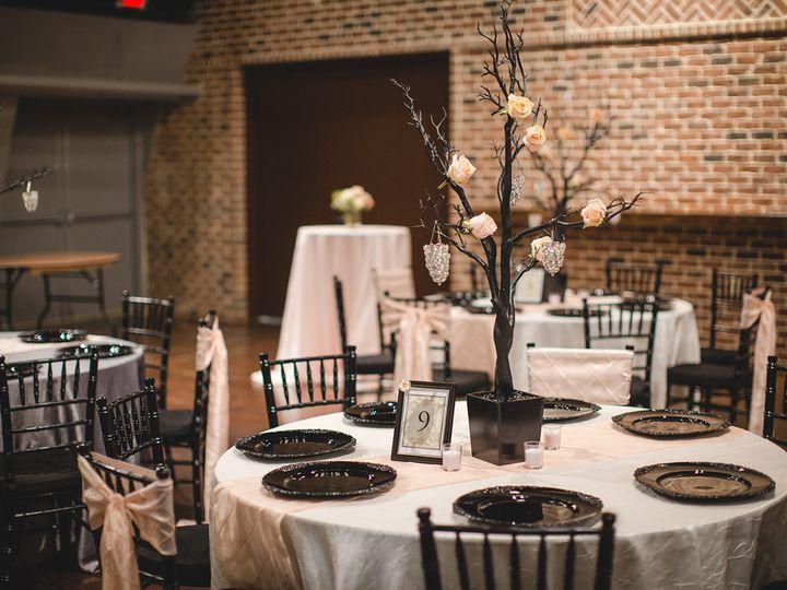 Tmx 1459262338526 Ilp11345 Xl Boynton Beach, FL wedding planner