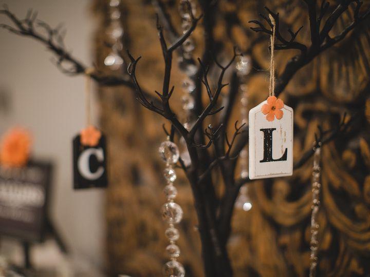 Tmx 1459262411576 Ilp11364 Xl Boynton Beach, FL wedding planner