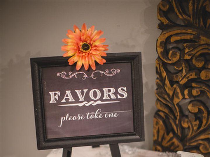 Tmx 1459262422945 Ilp11366 L Boynton Beach, FL wedding planner