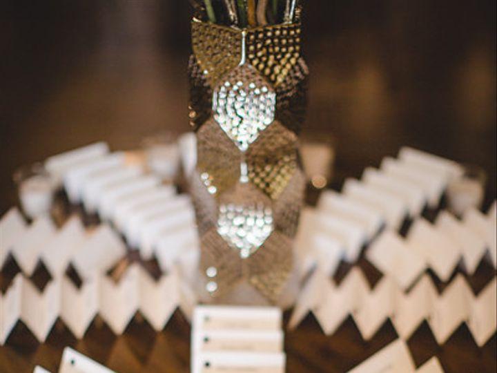 Tmx 1459262457925 Ilp11375 L Boynton Beach, FL wedding planner