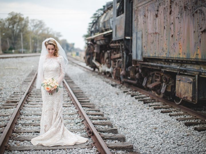 Tmx 1459262627955 Ilp12065 Xl Boynton Beach, FL wedding planner