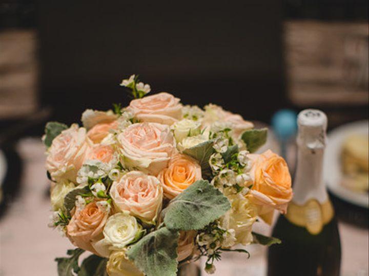 Tmx 1459262748051 Ilp12419 L Boynton Beach, FL wedding planner
