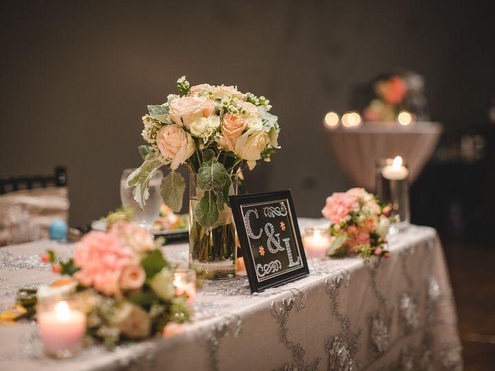 Tmx 1459262758667 Ilp12423 Xl Boynton Beach, FL wedding planner
