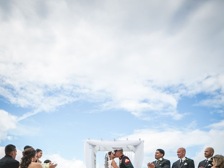 Tmx 1459263967172 Yd 273 Boynton Beach, FL wedding planner