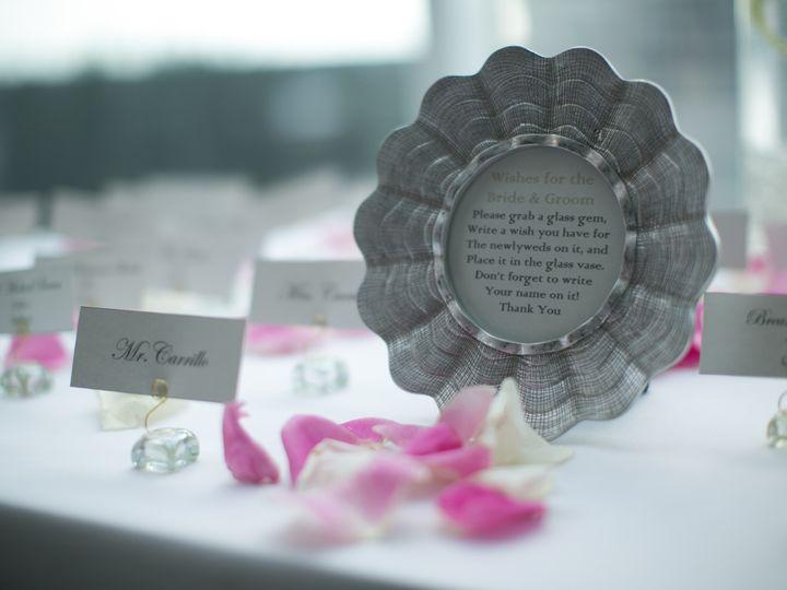 Tmx 1459264273213 Waterstone 31 1 Boynton Beach, FL wedding planner