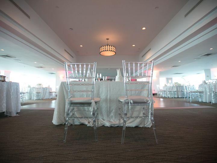 Tmx 1459264274260 Waterstone 27 1 Boynton Beach, FL wedding planner
