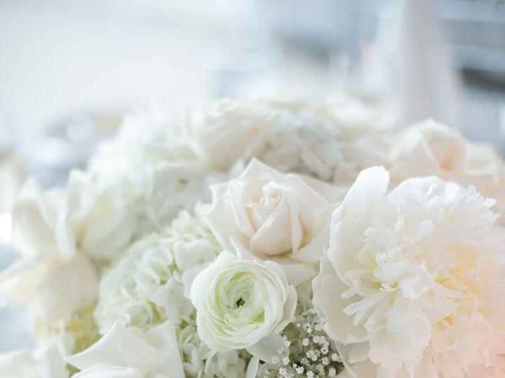Tmx 1459264307067 Waterstone 22 1 Boynton Beach, FL wedding planner