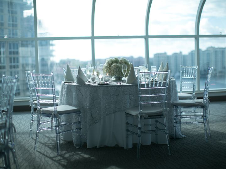 Tmx 1459264332080 Waterstone 15 1 Boynton Beach, FL wedding planner