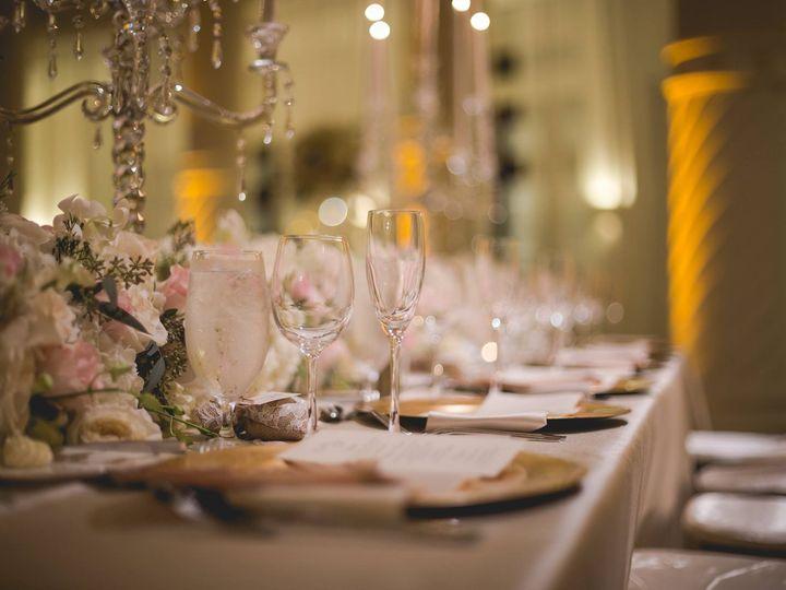 Tmx 1459265114206 1247398216795198823169896039994778236445660o Boynton Beach, FL wedding planner