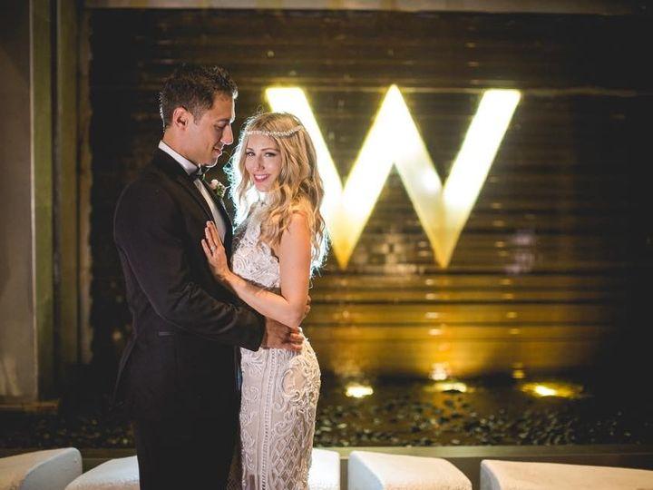 Tmx 1472263441491 1341924117426653226691111339304538204998074n Boynton Beach, FL wedding planner