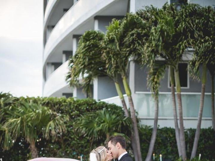 Tmx 1472263529767 1340720717426657293357377047274296385108359n Boynton Beach, FL wedding planner