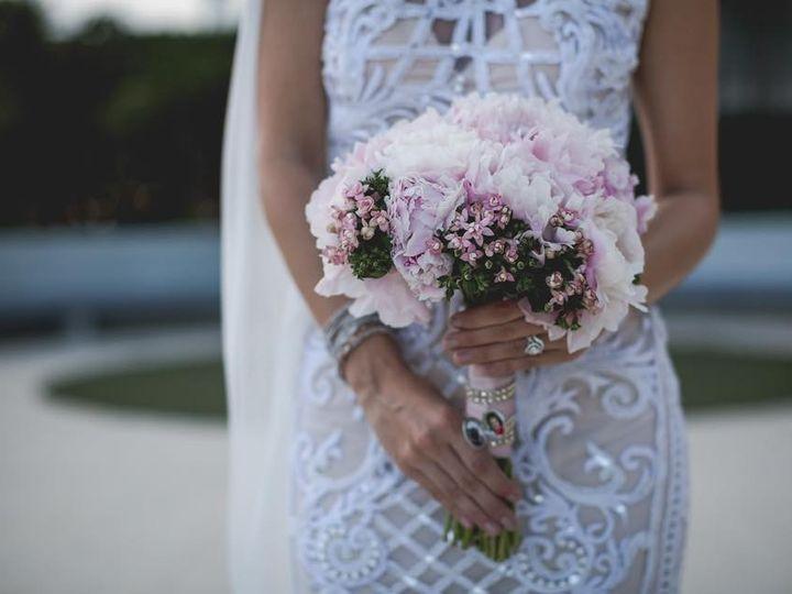 Tmx 1472263562812 1344539117426658193357288772805812121513560n Boynton Beach, FL wedding planner