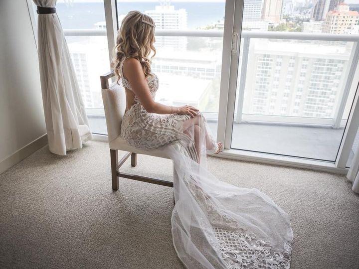 Tmx 1472263624379 1344224317426660760023692854322298574229604n Boynton Beach, FL wedding planner