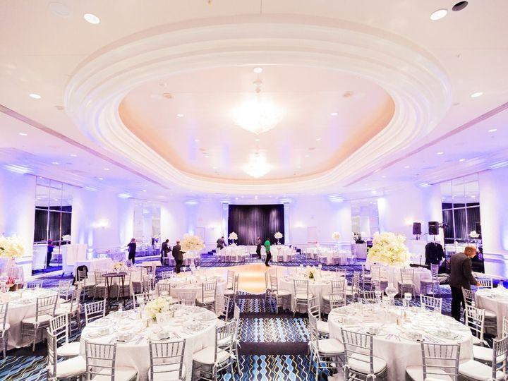 Tmx 1472264308912 136688161756126734656303425838127572774754o Boynton Beach, FL wedding planner