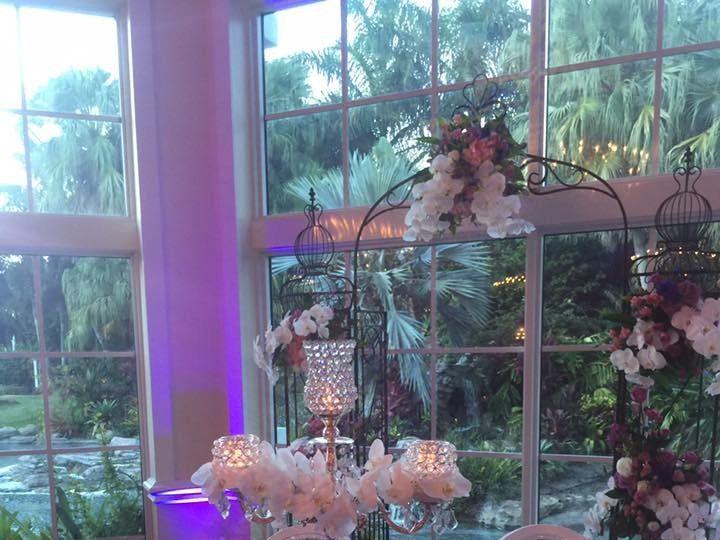 Tmx 1472265427422 14079588101538538017296773887730148461306632n Boynton Beach, FL wedding planner