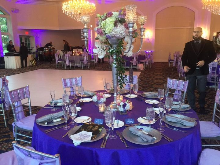 Tmx 1472265442525 1406385410153853801484677255656511535301068n Boynton Beach, FL wedding planner