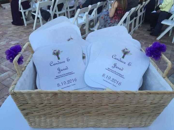 Tmx 1472265578981 14095979101538531102746775126450317065609910n Boynton Beach, FL wedding planner