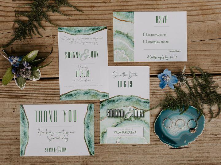 Tmx Dsc09311 51 587035 1573418303 Boynton Beach, FL wedding planner
