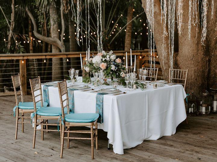 Tmx Dsc09315 51 587035 1573418305 Boynton Beach, FL wedding planner