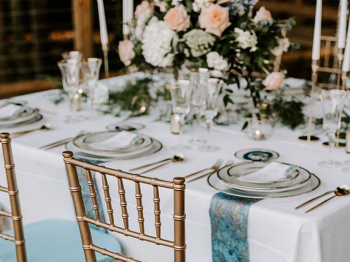 Tmx Dsc09330 51 587035 1573418308 Boynton Beach, FL wedding planner