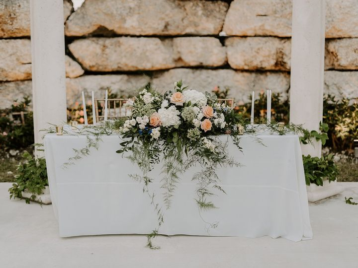Tmx Dsc09420 51 587035 1573418305 Boynton Beach, FL wedding planner
