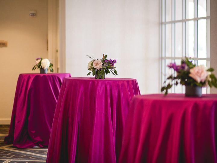 Tmx Ig7a6466 51 587035 1573420751 Boynton Beach, FL wedding planner