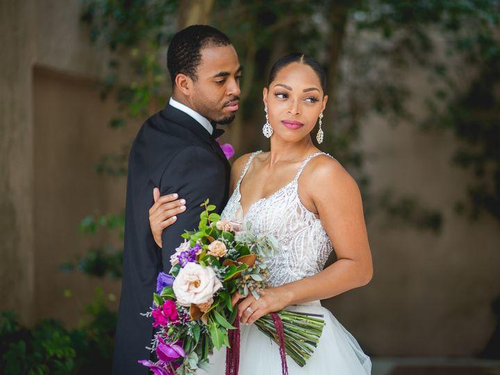 Tmx Ig7a6552 51 587035 1573420770 Boynton Beach, FL wedding planner